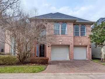13518 Broadmeadow Lane, Houston, TX, 77077,