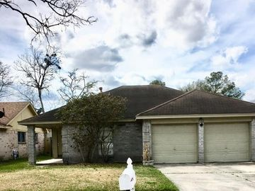 7502 Navidad Road, Houston, TX, 77083,
