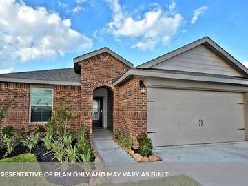 14510 Sweetwater Lane, Baytown, TX, 77523,
