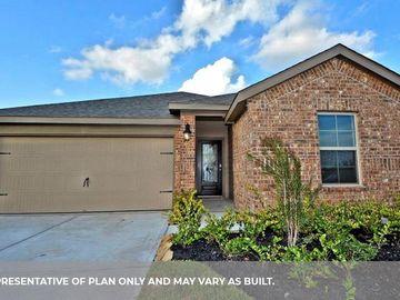 14518 Sweetwater Lane, Baytown, TX, 77523,