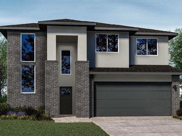 14522 Sweetwater Lane, Baytown, TX, 77523,