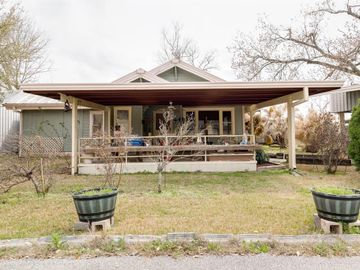 910 Connorvale Road, Houston, TX, 77039,