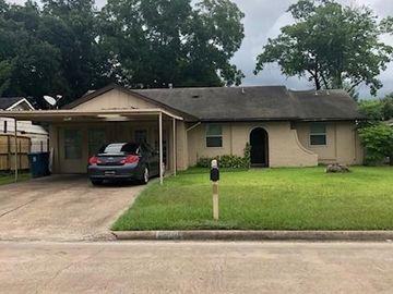 12310 Daventry Lane, Houston, TX, 77039,