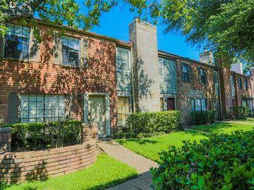 9901 Sharpcrest St Street #B2, Houston, TX, 77036,