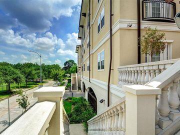 7134 Mapleridge Street #4F, Houston, TX, 77081,