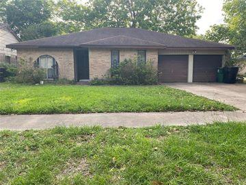 14871 Estrellita Drive, Houston, TX, 77060,