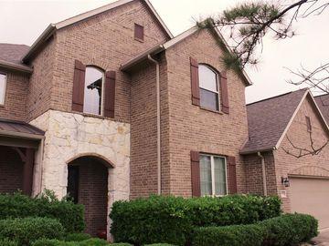 15814 Bryan Creek Court, Houston, TX, 77044,
