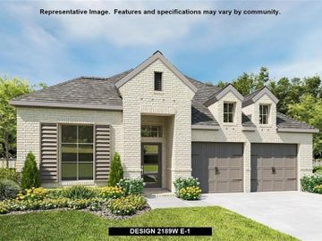 19410 Filly Chase Court, Tomball, TX, 77377,