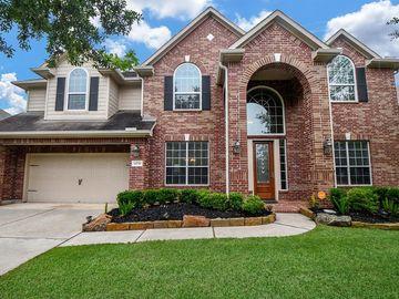 14710 Castle Cove Lane, Houston, TX, 77044,