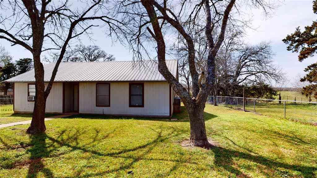 1128 Kay Street, Giddings, TX, 78942,