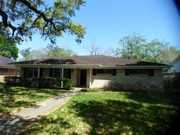 8015 Mullins Drive, Houston, TX, 77081,