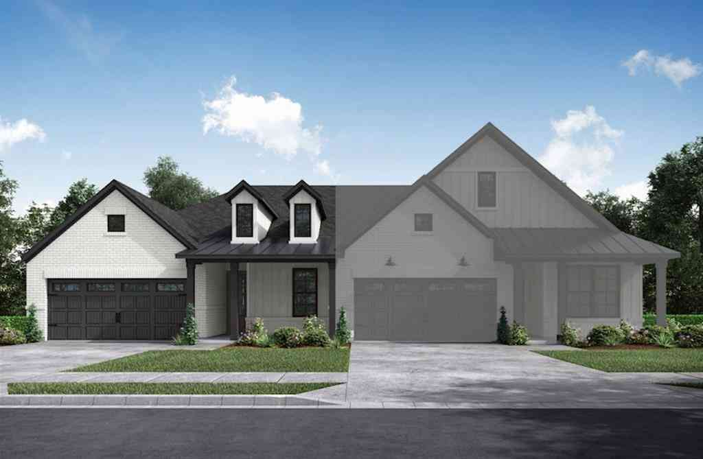 16654 Tranquility Grove Drive, Atascocita, TX, 77346,