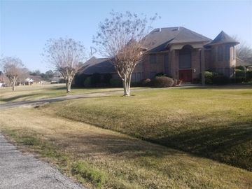 10910 Bridleway Circle, Houston, TX, 77016,
