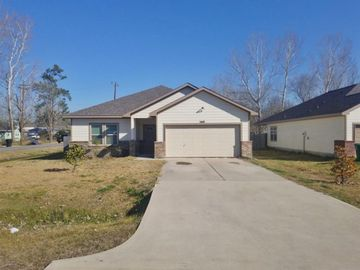 5601 Howell Street, Houston, TX, 77032,