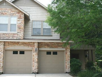 61 Scarlet Woods Court #61, The Woodlands, TX, 77380,