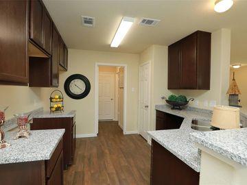 12739 High Manor Drive, Houston, TX, 77038,