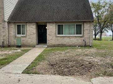 2098 Shiveley Circle, Houston, TX, 77032,