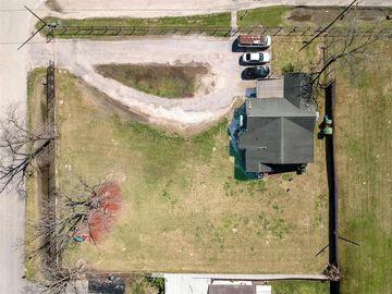 8155 E Houston Road, Houston, TX, 77028,