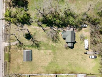 8141 E Houston Road, Houston, TX, 77028,