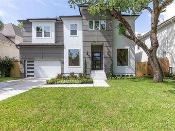5410 Grand Lake Street, Houston, TX, 77081,