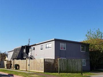 1305 28th Street, Galveston, TX, 77550,