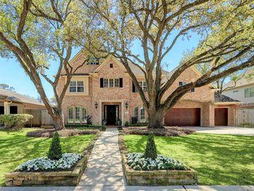 8817 Cedarbrake Drive, Spring Valley Village, TX, 77055,