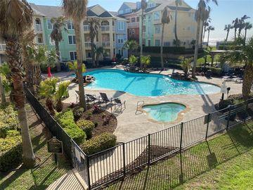 7000 Seawall Boulevard #923, Galveston, TX, 77551,