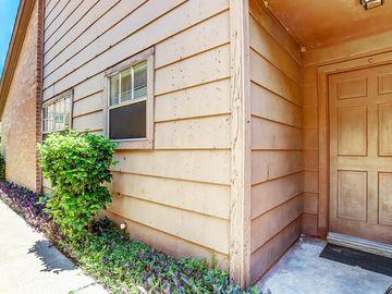 12239 W Village Drive #C, Houston, TX, 77039,