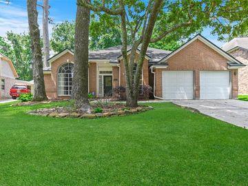 4311 Echo Falls Drive, Kingwood, TX, 77345,