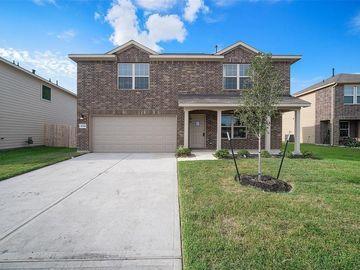 2103 Denridge Drive, Houston, TX, 77038,