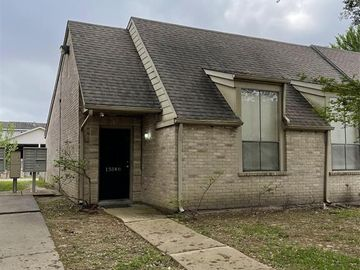 15548 Weldon Drive, Houston, TX, 77032,
