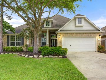 5207 Royal Creek Court, League City, TX, 77573,