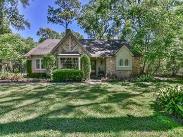 1246 Ridgeley Drive, Hilshire Village, TX, 77055,