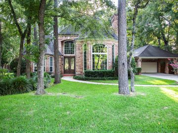 31 Watertree Court, The Woodlands, TX, 77380,