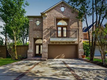 5418 Huisache Street, Houston, TX, 77081,