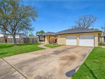 1850 Terrence Drive, Stafford, TX, 77477,