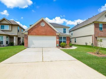 13435 Ridge Maple Street, Houston, TX, 77038,