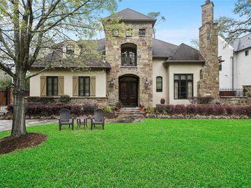 10718 Marsha Lane, Hunters Creek Village, TX, 77024,