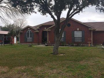 8130 Galler Road, Fairchilds, TX, 77469,