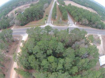 0 Oak Forest Drive, Plantersville, TX, 77363,