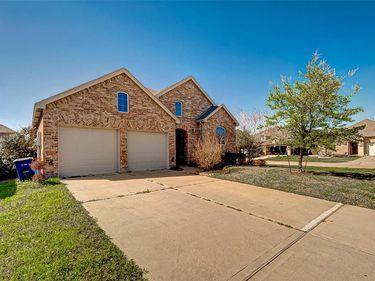 601 Kendal Lane, League City, TX, 77573,