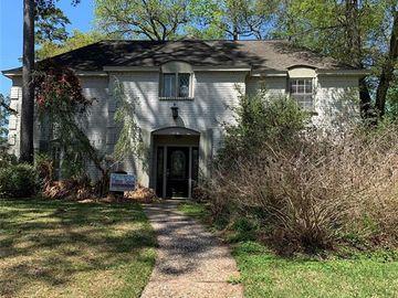 1422 Pine Gap Drive, Houston, TX, 77090,