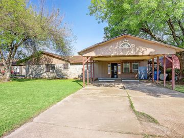 615 Oregon Street, South Houston, TX, 77587,