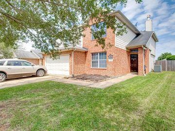 1411 Heath Cote Lane, Houston, TX, 77073,