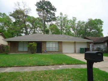 9702 Haddick Street, Houston, TX, 77078,