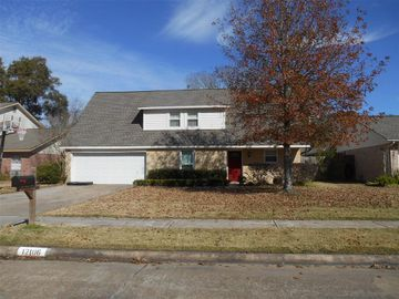 12106 Alston, Meadows Place, TX, 77477,