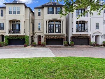 10925 Upland Park, Houston, TX, 77043,