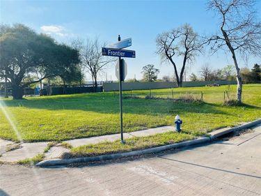 0 Clay Road, Houston, TX, 77041,