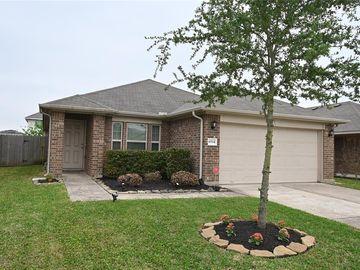 6534 Brimridge Lane, Houston, TX, 77048,