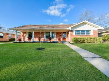 5662 Sylmar Road, Houston, TX, 77081,